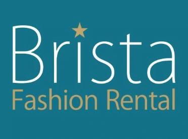 Bristaのバナー画像