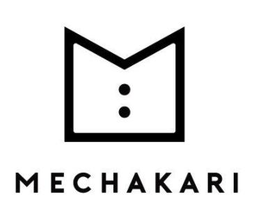 メチャカリのロゴ