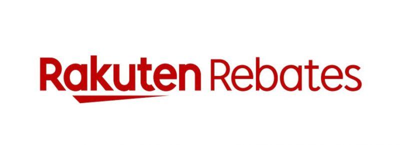 楽天リーベイツのロゴ